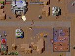 Z: Das Spiel - Screenshots - Bild 5