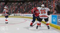NHL 12 - Screenshots - Bild 14