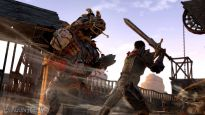 Dragon Age II DLC: Das Vermächtnis - Screenshots - Bild 1
