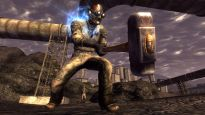 Fallout: New Vegas DLC: Old World Blues - Screenshots - Bild 2