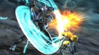 Soul Calibur V - Screenshots - Bild 12