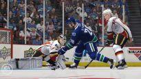 NHL 12 - Screenshots - Bild 13