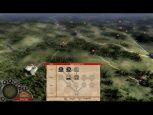 Real Warfare 2: Northern Crusades - Screenshots - Bild 2