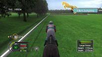 Champion Jockey: G1 Jockey & Gallop Racer - Screenshots - Bild 8