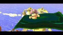 Worms: Ultimate Mayhem - Screenshots - Bild 8