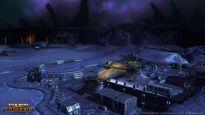 Star Wars: The Old Republic - Screenshots - Bild 58
