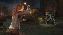 Harry Potter und die Heiligtümer des Todes: Teil 2 - Screenshots - Bild 5