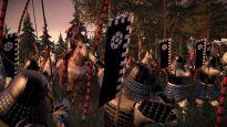 Total War: Shogun 2 DLC: Sengoku-Jidai-Einheitenpaket - Screenshots - Bild 3