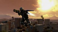 Earth Defense Force: Insect Armageddon - Screenshots - Bild 5