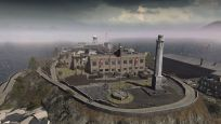Homefront DLC: The Rock Map Pack - Screenshots - Bild 1