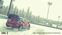 WRC 2: FIA World Rally Championship - Screenshots - Bild 4