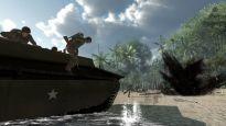 Red Orchestra 2: Heroes of Stalingrad Rising Storm - Screenshots - Bild 4