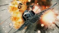 Ace Combat: Assault Horizon - Screenshots - Bild 6