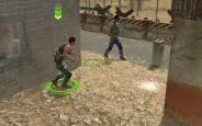 Jagged Alliance: Back in Action - Screenshots - Bild 3
