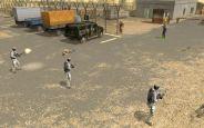 Jagged Alliance: Back in Action - Screenshots - Bild 4