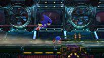 Sonic Generations - Screenshots - Bild 10