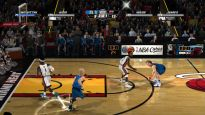 NBA JAM: On Fire Edition - Screenshots - Bild 15
