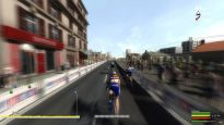 Le Tour de France 2011 - Screenshots - Bild 1