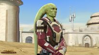 Star Wars: The Old Republic - Screenshots - Bild 49