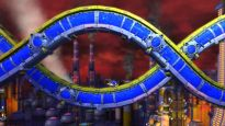 Sonic Generations - Screenshots - Bild 17