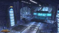 Star Wars: The Old Republic - Screenshots - Bild 57