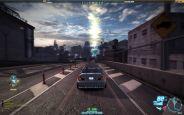 Need for Speed World - Screenshots - Bild 6