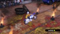 Red Bull X-Fighters World Tour - Screenshots - Bild 2