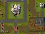 Z: Das Spiel - Screenshots - Bild 3