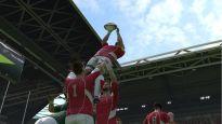 Rugby World Cup 2011 - Screenshots - Bild 2