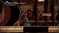 BloodRayne: Betrayal - Screenshots - Bild 3