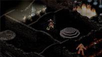 Hellbreed - Screenshots - Bild 4