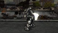 Earth Defense Force: Insect Armageddon - Screenshots - Bild 7