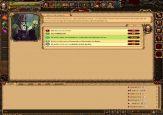 Juggernaut - Screenshots - Bild 23