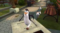 Die Pinguine aus Madagascar: Dr. Seltsam kehrt zurück - Screenshots - Bild 6