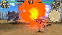 Naruto Shippuden: Ultimate Ninja Impact - Screenshots - Bild 5