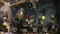 Mystery Case Files: The Malgrave Incident - Screenshots - Bild 5