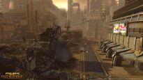 Star Wars: The Old Republic - Screenshots - Bild 37