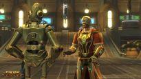 Star Wars: The Old Republic - Screenshots - Bild 21