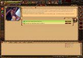 Juggernaut - Screenshots - Bild 24