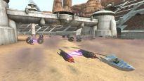 Kinect Star Wars - Screenshots - Bild 1