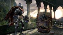 Dark Souls - Screenshots - Bild 4