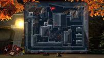 Shinobido 2: Tales of the Ninja - Screenshots - Bild 10
