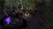 Hellbreed - Screenshots - Bild 19