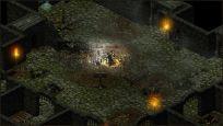 Hellbreed - Screenshots - Bild 25