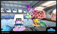 Disney Universe - Screenshots - Bild 1