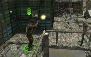 Jagged Alliance: Back in Action - Screenshots - Bild 2