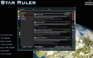Star Ruler - Screenshots - Bild 3