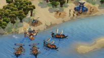 Age of Empires Online Erweiterungen - Screenshots - Bild 5