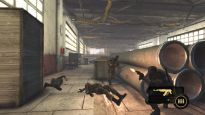 Global Ops: Commando Lybia - Screenshots - Bild 2