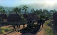 Men of War: Vietnam - Screenshots - Bild 58
